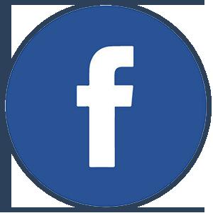facebook_okrag_logo